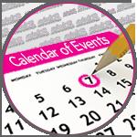 PRR_CalendarofEvents