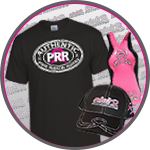 PRR_Shopping_Circle_REV