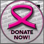 PRR_donate_2